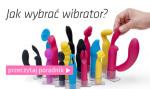 wybor 150x89 Wibrator dla początkującej kobiety. Jak go wybrać?