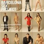 barcelona sex project 1a2 150x150 Erika Lust w EKS Magazynie