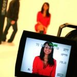 barcelona sex project 4 150x150 Erika Lust w wywiadzie dla magazynu FILM