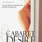 cabaret desire 12 150x150 Erika Lust w wywiadzie dla magazynu FILM