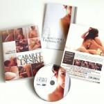 cabaret desire 2 150x150 Erika Lust w wywiadzie dla magazynu FILM