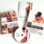 cabaret desire 2 150x150 Erika Lust w EKS Magazynie