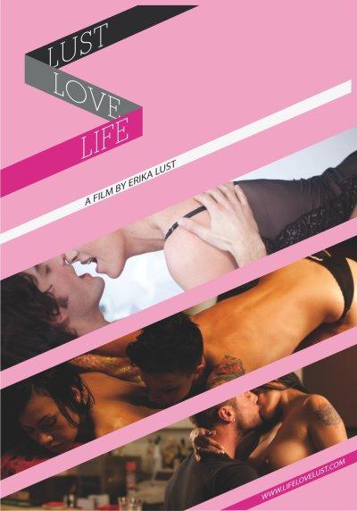 shop love life lust 1a1 Erika Lust w EKS Magazynie