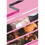 shop love life lust 1a2 150x150 Erika Lust w EKS Magazynie