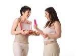 wibrator dla mlodej kobiety 150x110 1, 2, 3... Pulsator wybierz Ty