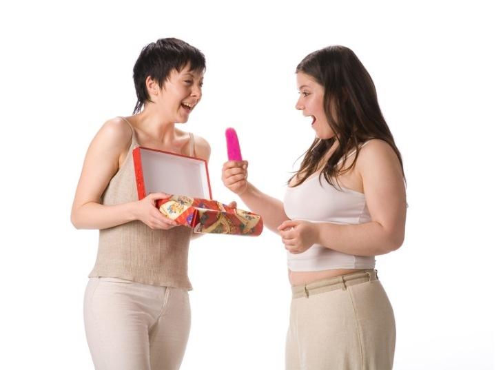 wibrator dla mlodej kobiety Wibrator dla początkującej kobiety. Jak go wybrać?