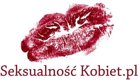 sk Najlepszy sklep erotyczny, czyli... Kinky Winky :)