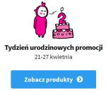 urodziny kinky winky 150x128 Najlepszy sklep erotyczny, czyli... Kinky Winky :)